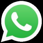 دانلود WhatsApp 2.18.195 نسخه جدید واتس اپ برای اندروید
