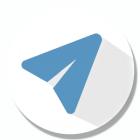آموزش تصویری مخفی کردن عکس پروفایل در تلگرام از مخاطبین در اندروید