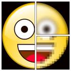 دانلود Blur image 1.2.1 برنامه تار کننده عکس برای اندروید