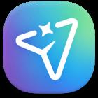 دانلود Direct from Instagram 66.0.0.11.101 نسخه جدید برنامه دایرکت برای اینستاگرام اندروید