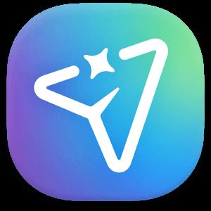 دانلود Direct from Instagram 74.0.0.22.99 نسخه جدید برنامه دایرکت برای اینستاگرام اندروید