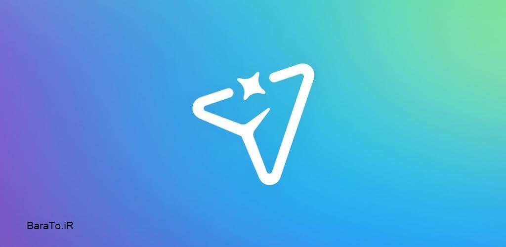 دانلود Direct 25.0.0.27.136 برنامه دایرکت برای اینستاگرام اندروید
