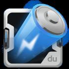 دانلود DU Battery Saver PRO 4.9.5.1 نسخه جدید برنامه باتری سیور برای اندروید
