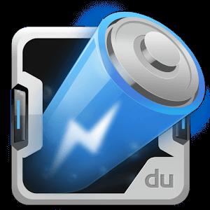 دانلود DU Battery Saver PRO 4.8.5 برنامه باتری سیور برای اندروید