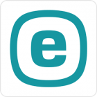دانلود ESET Mobile Security 4.0.8 آنتی ویروس نود 32 برای اندروید
