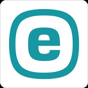 دانلود ESET Mobile Security 6.0.10.0 نسخه جدید آنتی ویروس نود 32 موبایل برای اندروید