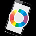 دانلود OsmThemes 1.3 برنامه تغییر تم جی بی اینستاگرام اندروید