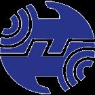 دانلود Partak 3.0.0 پارتاک مدیریت اینترنت مخابرات ADSL برای اندروید