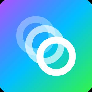 دانلود PicsArt Animator 3.0.1 پیکس آرت انیماتور نرم افزار ساخت انیمیشن برای اندروید