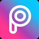 آموزش پیکس آرت PicsArt کلاژ و ترکیب کردن تصاویر با هم در اندروید