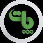 دانلود Put 4.4.1 نسخه جدید اپلیکیشن پات برای اندروید