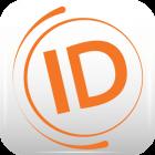 دانلود RingID 4.9.11 نسخه جدید مسنجر رینگ ایدی برای اندروید
