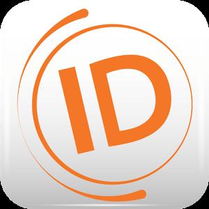 دانلود RingID 5.0.0 نسخه جدید مسنجر رینگ ایدی برای اندروید