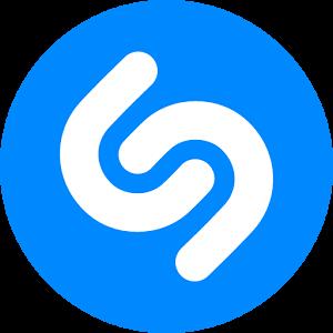 دانلود Shazam 10.31.0 نسخه جدید شازم نرم افزار شناسایی آهنگ برای اندروید 4