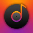 دانلود Music Tag Editor 3.0.10 موزیک تگ ادیتور برنامه ویرایش اطلاعات آهنگ در اندروید
