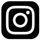آموزش تصویری تغییر تم اینستاگرام – جی بی اینستاگرام