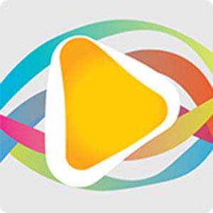دانلود Ritm 1.4.5 اپلیکیشن ریتم ایرانسل برای اندروید