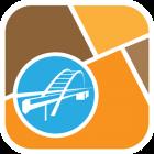 دانلود Ahvaz Map 3.1.4 اپلیکیشن نقشهی همراه اهواز برای اندروید