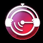 دانلود DINNNG Driver 1.5.6 نرم افزار دینگ رانندگان برای اندروید + سازگار با ویز