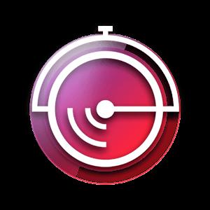 دانلود DINNNG 1.4.3 اپلیکیشن دینگ تاکسی یاب آنلاین برای اندروید