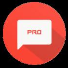 دانلود DirectChat Pro 1.7.3 دایرکت چت پاسخ به پیام های دریافتی در اندروید