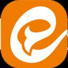 آموزش تصویری حذف اکانت ایتا در اندروید – پاک کردن حساب کاربری