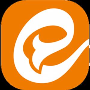 دانلود Eitaa 3.4.15 نسخه جدید پیام رسان ایتا برای اندروید
