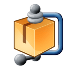 آموزش Win Zip خارج کردن فایل از حالت زیپ Zip در اندروید – فشرده