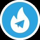 دانلود Hotgram Windows 1.4.0.0 نسخه جدید هاتگرام برای کامپیوتر – ویندوز – لپ تاپ
