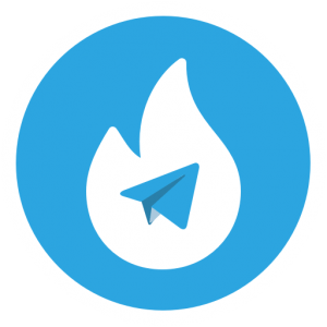دانلود Hotgram 3.2.3 نسخه جدید هاتگرام تلگرام پیشرفته برای اندروید + قدیمی