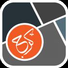 دانلود Karaj Map 2.0.4 اپلیکیشن نقشهی همراه کرج برای اندروید