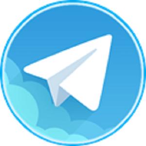 دانلود Mihangram 3.13.6 میهن گرام فوق پیشرفته و رایگان برای اندروید