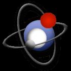 دانلود MKV Merge 2.2.0 نرم افزار چسباندن زیرنویس به فیلم برای کامپیوتر – ویندوز
