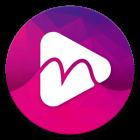 دانلود MrTehran 5.0.9 اپلیکیشن مستر تهران آهنگ جدید برای اندروید
