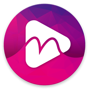 دانلود MrTehran 5.0.6 اپلیکیشن مستر تهران آهنگ جدید برای اندروید