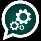 آموزش تصویری استفاده و نصب همزمان از دو واتساپ اصلی در یک گوشی اندروید