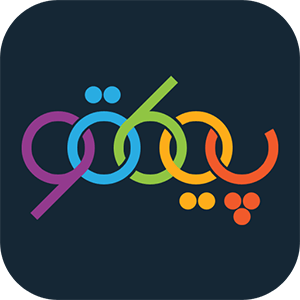 دانلود Picto 2.4.1 عکس نوشته ساز و استیکرساز پیکتو برای اندروید