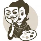 آموزش تصویری قطع دسترسی مخاطبین تلگرام در اندروید