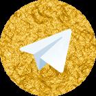 دانلود Telegram Talaei 5.5.0 نسخه جدید تلگرام طلایی طلگرام برای اندروید