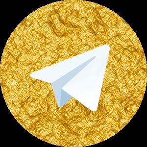 دانلود Telegram Talaei 5.3.5 اپلیکیشن تلگرام طلایی طلگرام برای اندروید