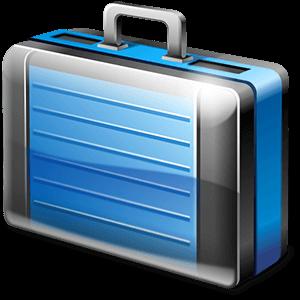 دانلود ToolBox 5.5.27 نسخه جدید جعبه ابزار کامل و همه کاره برای اندروید