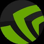 آموزش تصویری آپدیت کارت گرافیک کامپیوتر – ویندوز – لپ تاپ 7 8 10