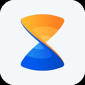 دانلود Xender 5.8.2 زندر بهترین نرم افزار انتقال فایل بین گوشی برای اندروید