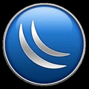 دانلود Winbox 3.18 نسخه جدید نرم افزار وین باکس میکروتیک برای کامپیوتر – ویندوز