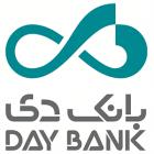 دانلود Day Mobile Bank 4.17.5 اپلیکیشن همراه بانک دی برای اندروید