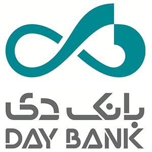 دانلود Day Mobile Bank 4.5.11 اپلیکیشن همراه بانک دی برای اندروید