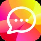 دانلود InstaMessage 3.1.2 برنامه اینستا مسیج – مسنجر چت برای اندروید