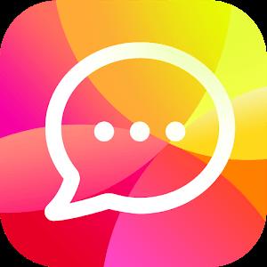 دانلود InstaMessage 2.8.4 برنامه اینستا مسیج – مسنجر چت برای اندروید