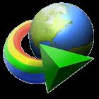 آموزش Internet Download Manager کرک کردن اینترنت دانلود منیجر در کامپیوتر – ویندوز