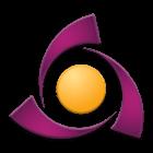 دانلود Kosar Mobile Bank 1.4.1 نسخه جدید موبایل بانک کوثر برای اندروید